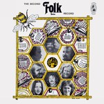The Second Folk Review Record (Folksound FS 107)