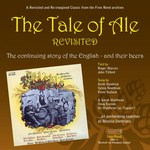 The Tale of Ale—Revisited (Free Reed FRRR 19)