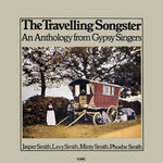 The Travelling Songster (Topic 12TS304)