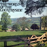 The World of the Countryside (Argo SPA 304)