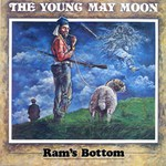 Ram's Bottom: The Young May Moon (Traditional Sound TSR 038)