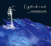 Oysterband: This House Will Stand (Navigator NAVIGATOR095)