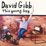 David Gibb: This Young Boy (Fuse Derby)