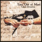 Chris Ormston: Time Out of Mind (Kyloe 103)