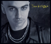 Tim Eriksen: Tim Eriksen (Appleseed APR CD 1053)