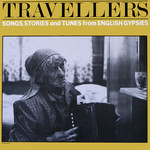 Travellers (Topic 12TS395)