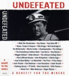 Undefeated (Fuse M100)