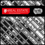 Various: Unreal Estate Aberdeen (Fitlike)