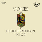 Voices (Fellside FECD87)