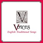 Voices (Musica Pangaea MP10004)