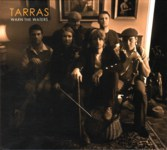 Tarras: Warn the Waters (Horsefly HFR001)