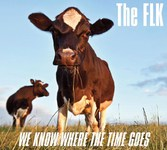 The FLK: We Know Where the Time Goes (ECC FLK001)