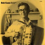 Bob Cann: West Country Melodeon (Topic 12TS275)