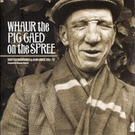 Various Artists: Whaur the Pig Gaed on the Spree (Drag City DC488)