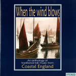 When the Wind Blows (Veteran VTC5CD)