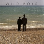 Will Duke & Dan Quinn: Wild Boys (Hebe Music HEBECD001)