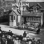 William Kimber: William Kimber (EFDSS LP 1001)