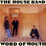 The House Band: Word of Mouth (Topic 12TS451)