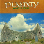 Planxty: Words & Music (Shanachie 79035)