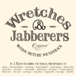 Wretches & Jabberers (Rumor Mill)