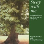 Judy Dunlop and Ashley Hutchings: Sway With Me (Albino ALB007)