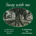 Judy Dunlop and Ashley Hutchings: Sway With Me (Talking Elephant TECD080)