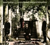 June Tabor & Oysterband: Ragged Kingdom (Topic TSCD585)