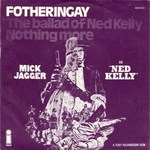 Fotheringay: The Ballad of Ned Kelly (Island 6014 044, back side)