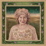 Shirley Collins: Heart's Ease (Domino WIGLP454)