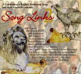 Song Links 2 (Fellside FECD190D)